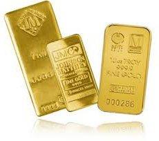 Золото 99999 fisher f44 отзывы