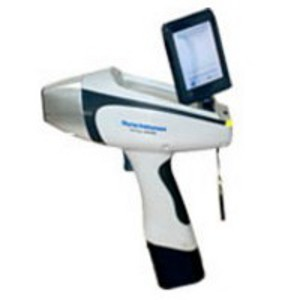 EDX-Pocket IV, Handheld XRF Jewelry Tester, Precious Metals Minerals  Analyzer